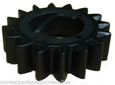 16 TOOTH STARTER GEAR REPLACES BRIGGS & STRATTON 693059 , 695708 & 280104