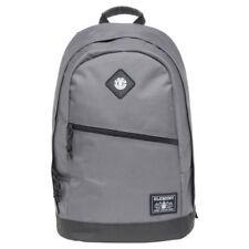 82a5968d2933 Element Backpacks for Men