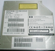 TEAC DW-224E-V WINDOWS VISTA DRIVER DOWNLOAD