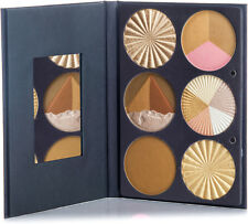 On the Glow Professional Makeup Palette, OFRA, 300 gram
