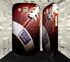 Coque rigide pour Samsung Galaxy S3 New York Giants NFL Team 03