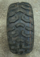 NOS MAXXIS REAR TIRE 22X10X10 4 PLY # M978