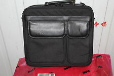*** BRAND NEW DELL LAPTOP BAG 02509T ***