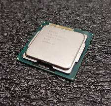 Intel Core i7-3770 Ivy Bridge 3.4 GHz Quad-Core HT LGA 1155 22nm QC1W ES CPU