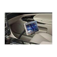 Tablets or Cell Phone Car Mount, Digitl Tablet Car Mount Holder for iPad Mini...
