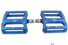MOWA Skid-proof Platform Pedal Replace Pins//Screws//38pcs//M4x4mm-Gold U.Z BIKE