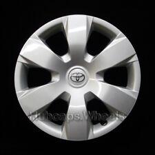 Toyota Camry 2007-2011 - Genuine OEM Factory-Original Hubcap 61137 Wheel Cover