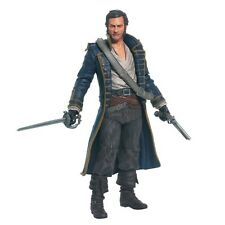 Benjamin Hornigold Action Figure Assassin's Creed Series 1