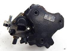 Smart Forfour 454 1.5 CDI 70KW Einspritzpumpe Hochdruckpumpe A6400700601