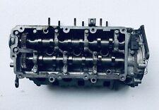 Testata Motore Bancata DX Audi Wolkswagn 3.0 V6 TDI Codice 0594AL Originale