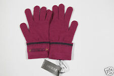 NEUF GUESS tricots dames Gants 1-15 taille M (39) #456
