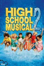 High School Musical 2 Pool - Maxi Poster 61cm X 91.5cm