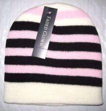 9a34661ec08 Winter Hat Babies  12-24 Months Size Hats