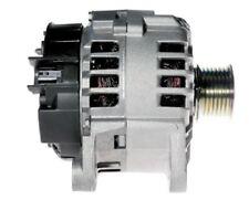 Generator Lichtmaschine Renault Grand Scenic Laguna Megane 2 II  HELLA PREMIUM