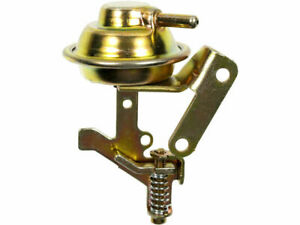 For Oldsmobile Cutlass Carburetor Choke Pull Off SMP 31589RG