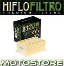 HIFLO AIR FILTER FITS BMW R1100 S 1999-2005