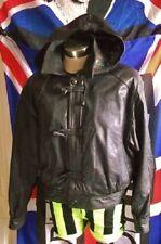 Unbranded Formal Vintage Coats & Jackets for Men