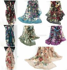 wholesale 10pc  hippie clothing bohemian chic retro styles large scarf sarong