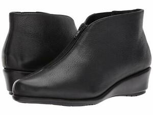Aerosoles Women's Allowance Ankle Boot Size 8 W