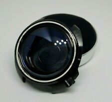 BLACK 6105 CAPTAIN WILLARD DIVER STYLE WATCH CASE FOR SEIKO NH35 & NH36 MOVEMENT