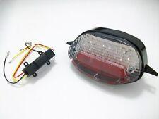 LED Rücklicht BMW R 1100/R1100 S (R2S/259S) ´98-06
