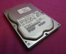 "HITACHI Deskstar 80g HDS728080PLA380 0a30356 3.5 ""SATA Hard Disk Disco"