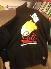 best on ebay deal Cali California Republic lot 100 heat press transfer wholesale