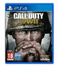 PlayStation 4: Call of Duty ®: la Segunda Guerra Mundial + Digital zombies que los videojuegos Gran Valor