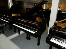 More details for yamaha g2 grand piano 5 year guarantee. from the 1970's. 0% finance