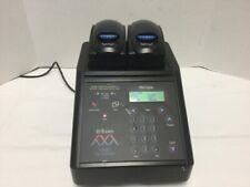 MJ Research PTC-200 Peltier Gradient Thermal Cycler w/Dual 48 Well Blocks