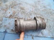 1995 HONDA TRX 300EX FOURTRAX 300 EX REAR AXLE BEARING CARRIER