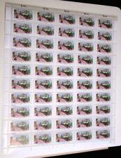 Berlin 1988 MiNr. 822 mit Plattenfehler II (25)