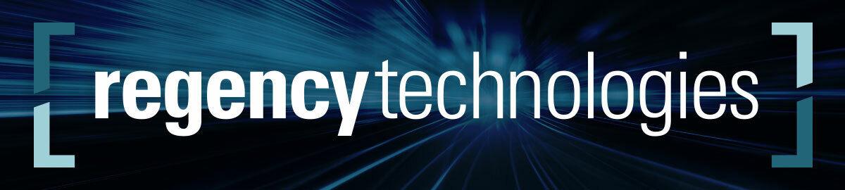Regency Technologies Store