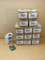 27257 Banner NEW In Box Photoelectric Sensor Switch Logic Module OLM8M1