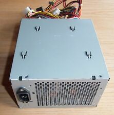 Netzteil Power Supply 700W HP-D7001E0 Primergy TX200 S5 S6 S26113-E544-V70