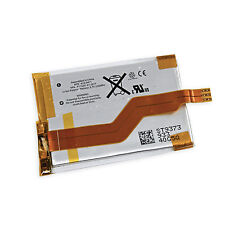 iPod Touch 3rd Gen Original OEM Replacement Battery 790mAh Part Number 616-0471