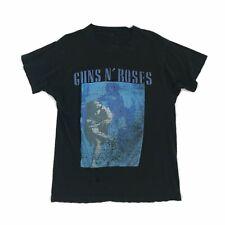 1992 Guns N Roses 'Metallica' Tee