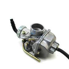 Carburetor For Briggs & Stratton Carb Animal LO206 Engine Lo 206 Motor