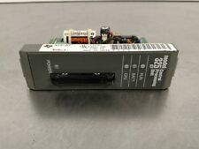 Texas Instruments Model 325-07 Central Processing Unit 3D-4
