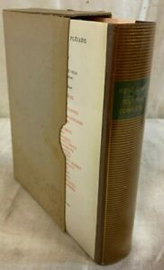 RENE CHAR Oeuvres Completes Livre BIBLIOTHEQUE PLEIADE Nrf GALLIMARD 1983 C3