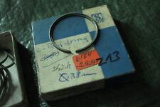 M34 SACHS SA 50 1x anello pistone 38 x 2,0 L 0215 102 100 K50 RL HERCULES ULTRA