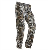 Sitka Gear Stratus Pant Xlarge 10% OFF