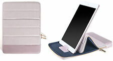 "KMP FUNDA PROTECTORA PARA Apple iPad Air Air2 Pro 9 "", 7 "", ROSA"