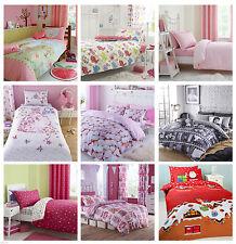 Gardinen & Vorhänge aus Baumwollmischung fürs Schlafzimmer