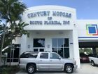 2004 GMC Yukon  1 OWNER 15 SERVICE RECORDS NO ACCIDENTS AWD LOADED