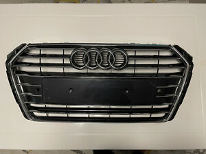 Audi A4 A5 B9 Kühlergrill
