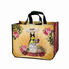 Tasche Einkauftasche Badetasche Strandtasche Belle du Sud, Olivenöl Orval bag