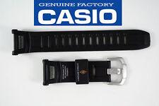 Casio Original PATHFINDER Watch Band  Strap PAW-1500 PRW-1500
