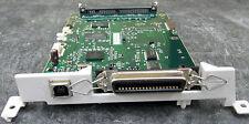 HP Formatter - LaserJet 1320 (Base) Part: Q3696-60001