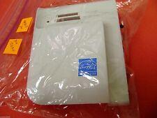 HP PhotoSmart C4580 Printer Memory Card Cover / Door